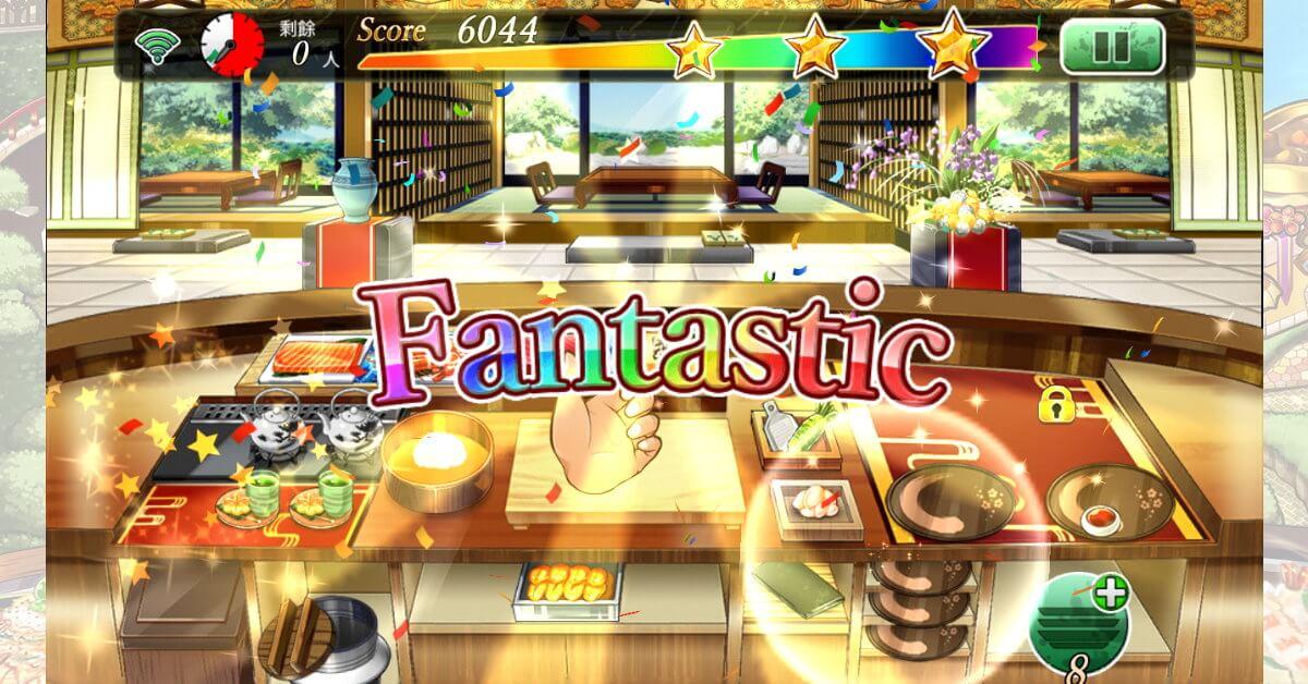Meshi-Quest_fantastic