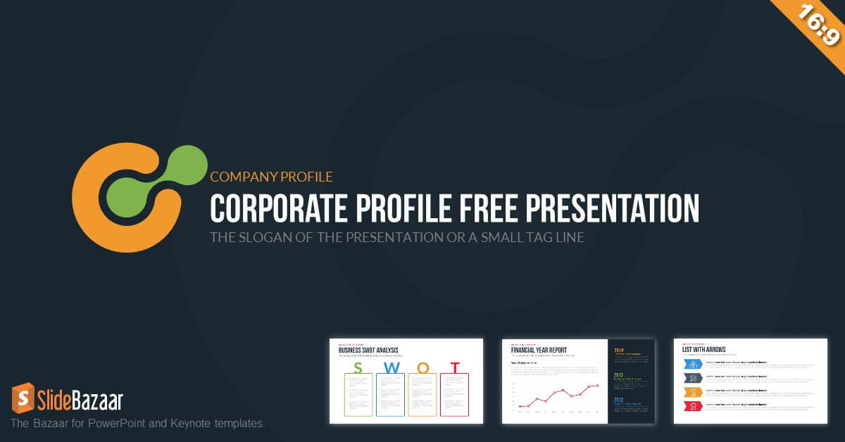 SlideBazaar-PPT-template_banner