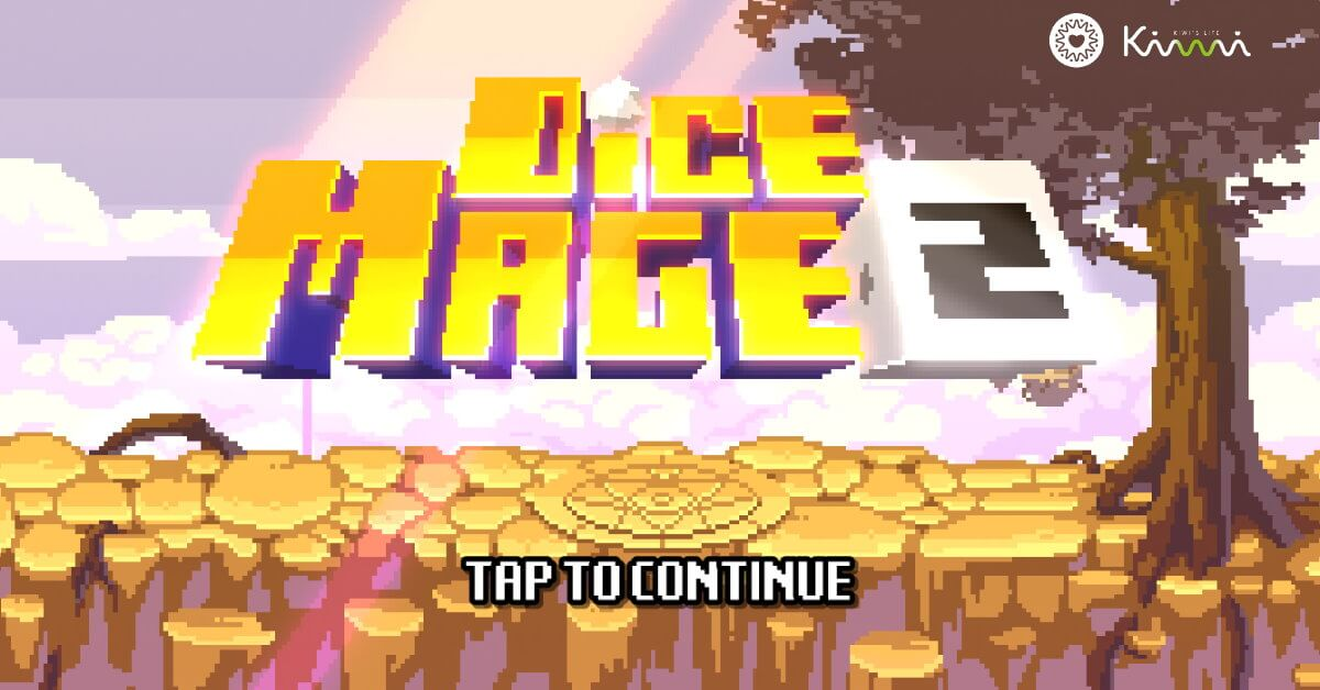 dice-mage-2-pixel-rolling-rpg-banner