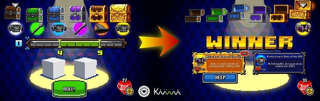 dice-mage-2-pixel-rolling-rpg-rewards