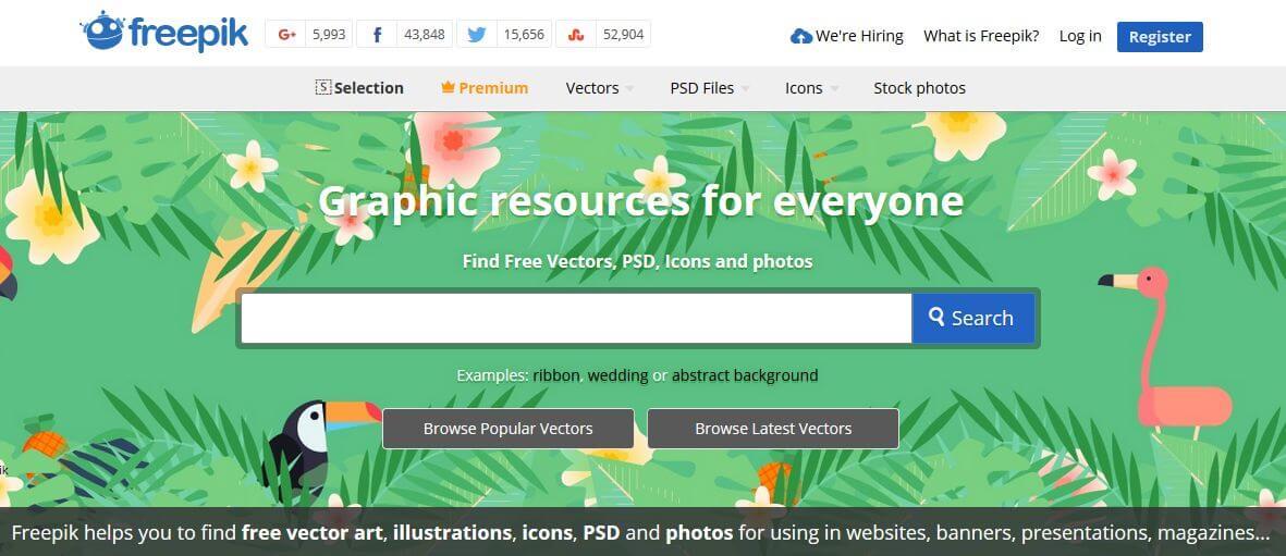freepik-free-picture-download_4-type