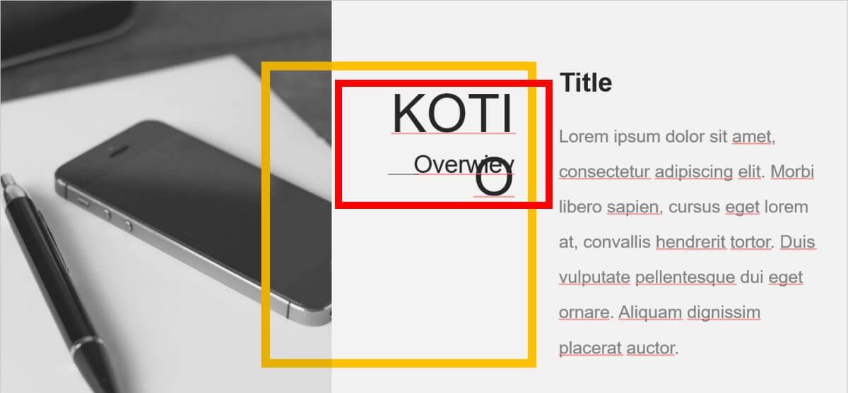 kotio-best-design-powerpoint-template-free-download_fontsize