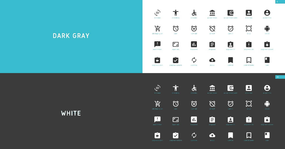 material-icons_two-colors