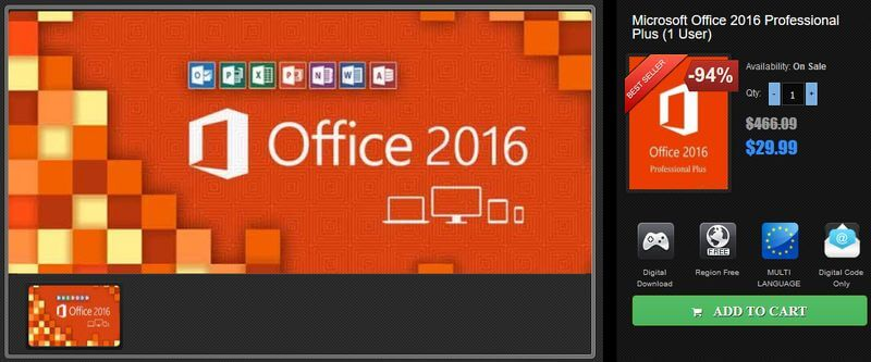 office-2016-pro-product-info