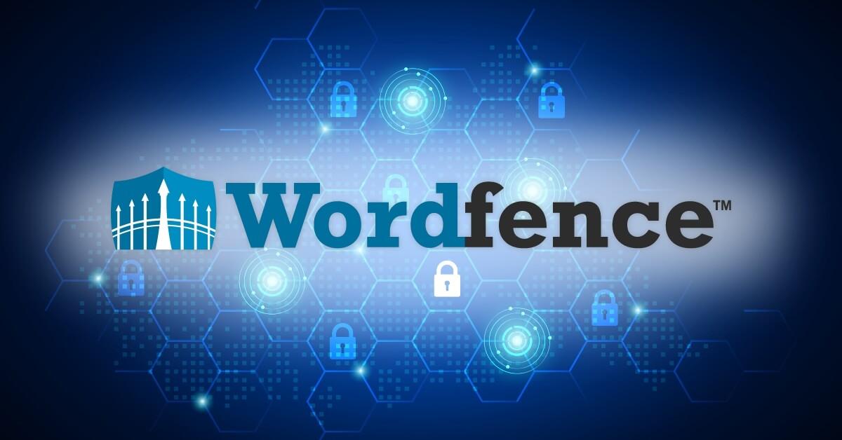 Wordfence Security - 最多Wordpress站長使用的網站安全防火牆外掛